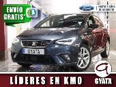 Seat Ibiza 1.0 Tgi S&s Fr 90