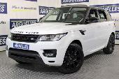Land Rover Range Rover Sport 3.0 Tdv6 Hse Dynamic 258cv Aut