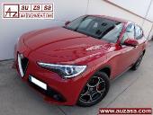 Alfa Romeo 2.2 Diesel 180 cv RWD AUT - SPORT Executive -