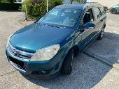 Opel ASTRA SW 1.9 CDTI 150 CV