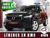 Volvo Xc40 T2 Momentum Core