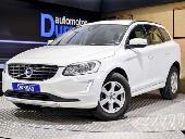 Volvo Xc60 D3 Momentum 150