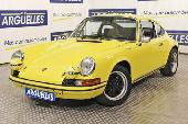 Porsche 911 E 2.4 165cv