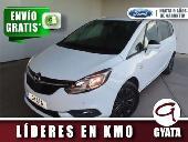 Opel Zafira 1.6cdti S/s 120 Aniversario 136