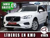 Volvo Xc60 B4 Momentum Awd Aut.