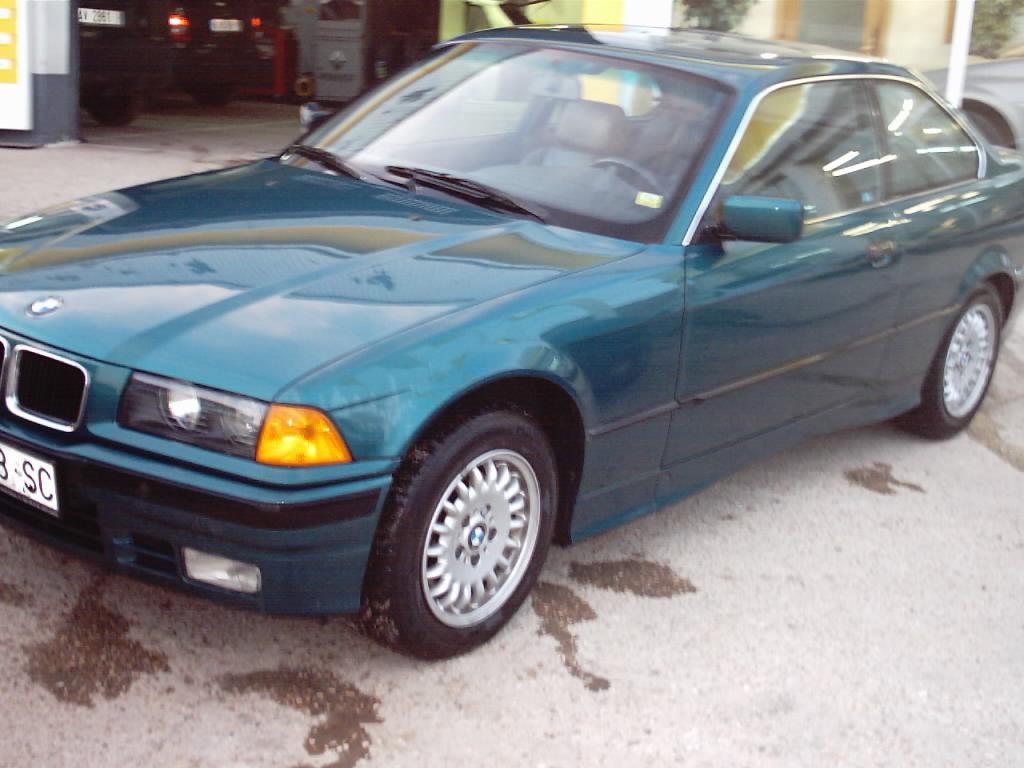 coche usado venta almeria: