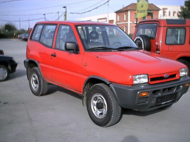 Audi a3 usados diesel baratos 9