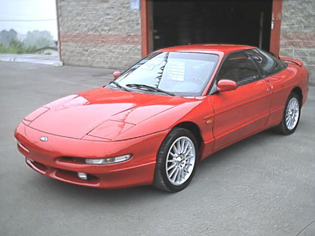 http://www.e-renova.net/coches-usados/coches/Ford/Ford_Probe_1_g.jpg