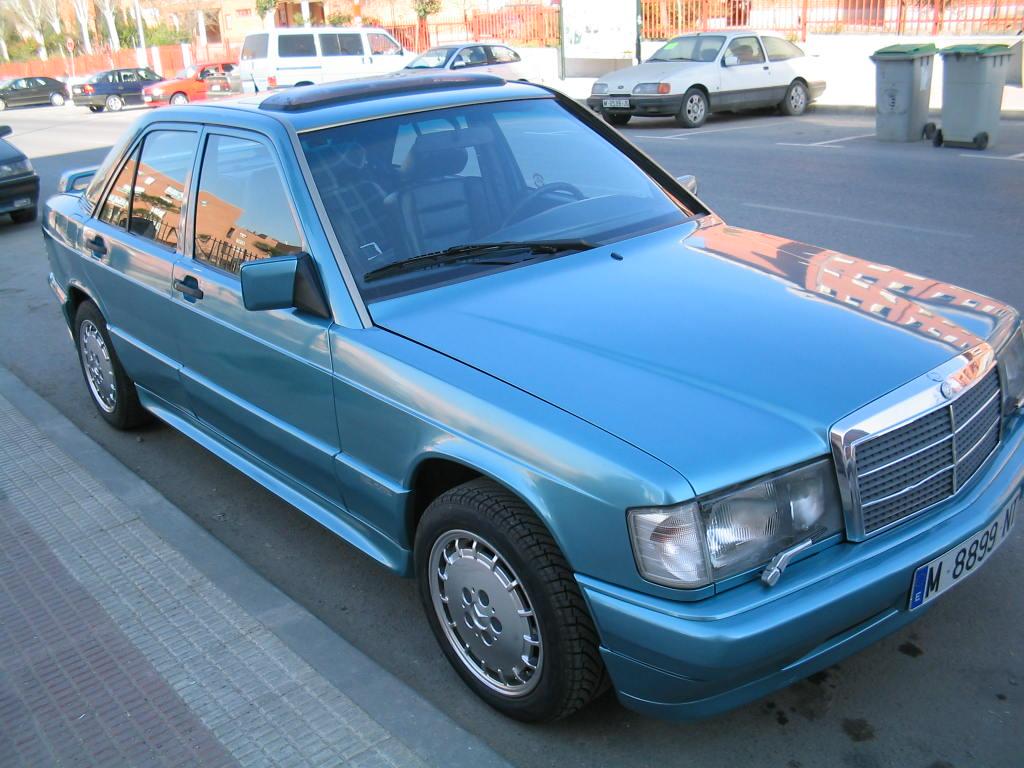 Camion comprar comprar coches de segunda mano en alemania for Coches de segunda mano